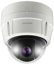 Photo of Samsung SCP-3120V