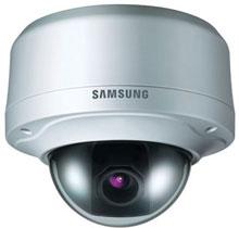 Photo of Samsung SCV-2081