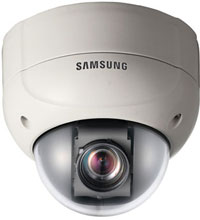 Photo of Samsung SCV-2120