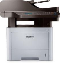 Samsung SL-M3870FW/XAA