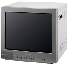 Photo of Samsung SMC-211F