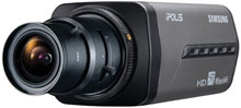 Photo of Samsung SNB-5000