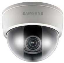 Photo of Samsung SND-1080