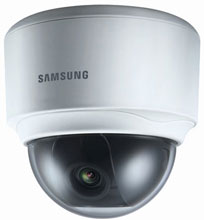 Photo of Samsung SND-5080