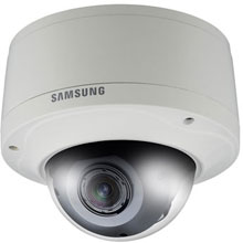 Photo of Samsung SNV-7080