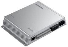 Photo of Samsung SPE-400