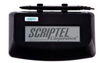 Photo of Scriptel ScripTouch