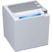 Seiko RP-E10-W3FJ1-E0C3
