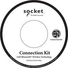 Photo of Socket BlueSoleil Software