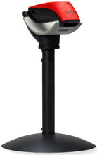 Photo of Socket QX Stand
