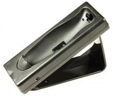 Socket AC4054-1381