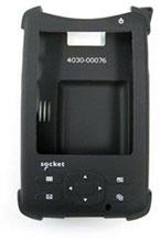 Socket HC1715-1416