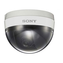 Sony SSCN12A