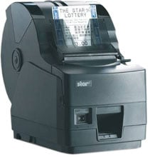 Photo of Star TSP1000