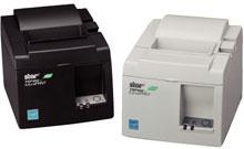 Photo of Star TSP100ECO