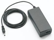 Symbol 50-14000-249R