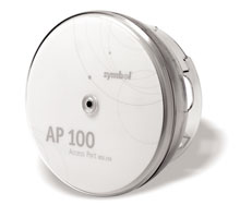 Photo of Symbol AP 100