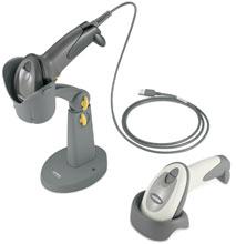 Photo of Symbol DS 6608 Accessories