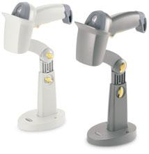 Photo of Symbol LS 4000 Accessories