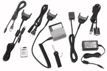 Photo of Symbol MC1000 Accessories