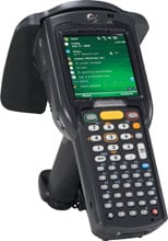 Photo of Symbol MC3090-Z