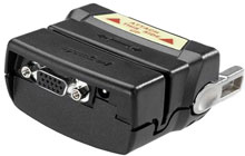 Symbol MSR9001-100R