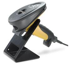 Photo of Symbol P300STD Accessories