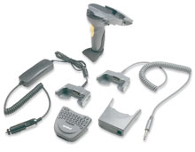Photo of Symbol SPT 1800, 1833, 1834, 1842, 1846 Accessories and Cables