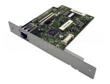 Toshiba TEC B-9700-LAN-QM-R