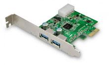 Toshiba TEC B-9700-USB-QM-R