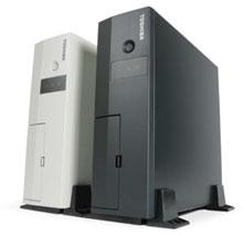 Photo of Toshiba TEC ST-B10