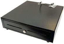 Toshiba TEC DRWST-51A-4MVK-QM-R