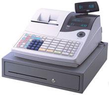 Toshiba TEC MA-1535-2-G-US