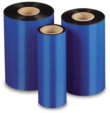 Photo of TSC Thermal Printer Ribbons