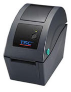 Photo of TSC TDP-324