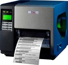 TSC 99-041A001-00LF