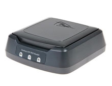 Photo of TSL 1126 Desktop UHF RFID Reader