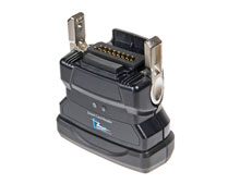 Photo of TSL 1139 Smart Card Reader