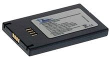TSL 1062-00-BA-1000