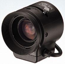 Photo of Tamron Lenses
