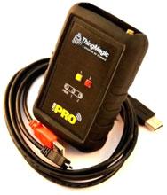 Photo of ThingMagic USB Pro