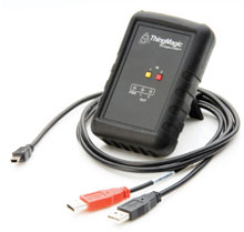 ThingMagic USB-5EC