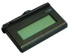 Photo of Topaz KioskGem LCD