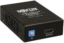 Tripp-Lite B126-1A0