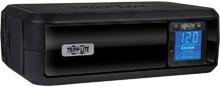 Tripp-Lite OMNI900LCD