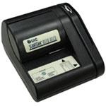 UIC 8310-50R