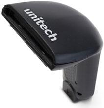 Unitech AS10-P