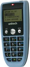 Photo of Unitech HT580