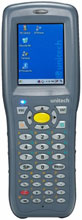 Photo of Unitech HT660