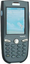 Photo of Unitech PA950